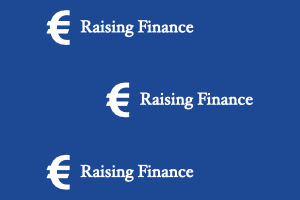Finance4Learning | Raising Finance for Ambitious Individuals and Consumers